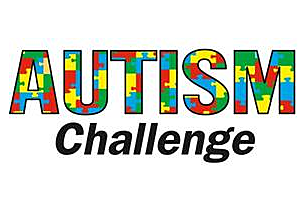 Aroostook Autism Support Group