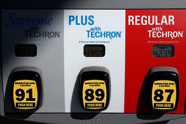 post_gas-pump_justin-sullivan11