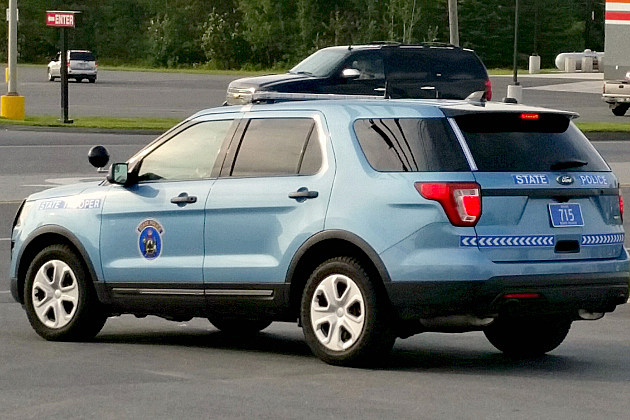 Maine-State-Police-vehicle